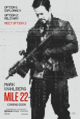mile-22-mark-wahlberg-iko-uwais-movie-poster