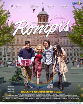 rompis-roman-picisan-film-indonesia-movie-poster