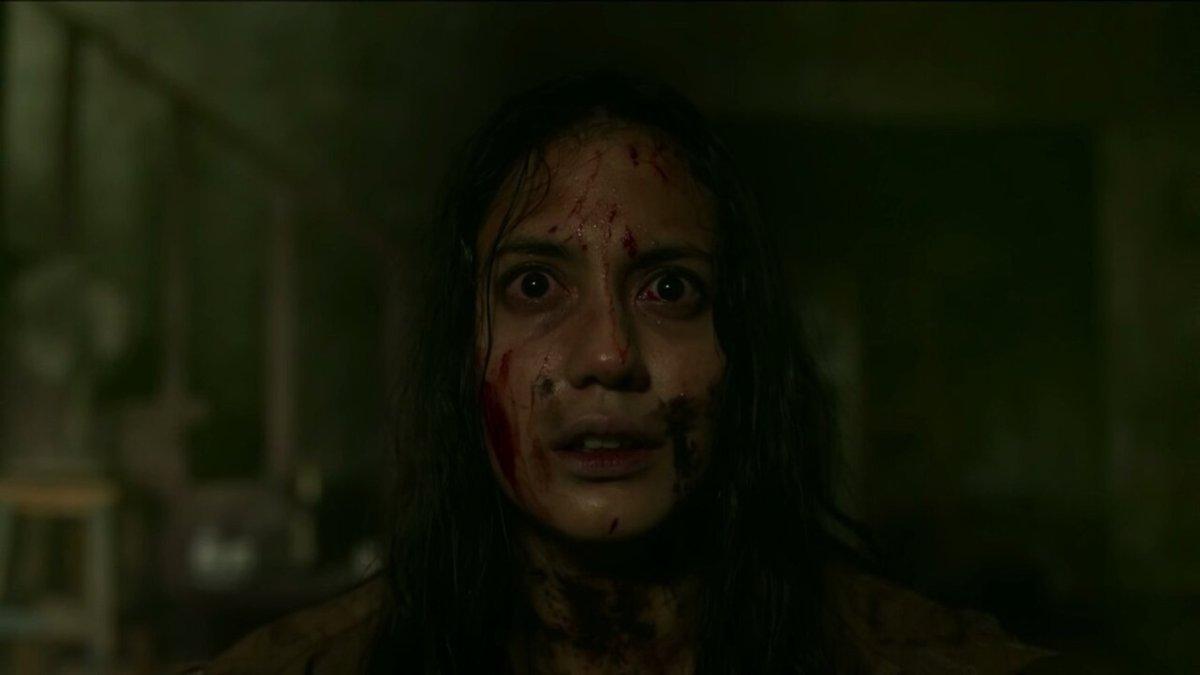 Review: Sebelum Iblis Menjemput (2018)