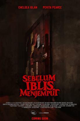 sebelum-iblis-menjemput-movie-poster