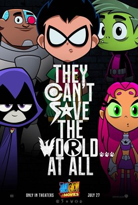 teen-titans-go-to-the-movies-movie-poster