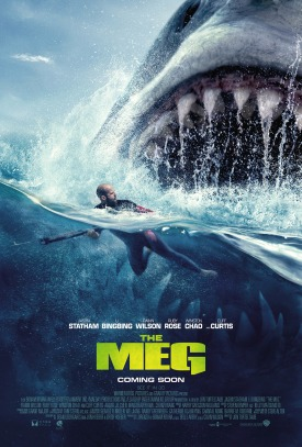 the-meg-jason-statham-movie-poster