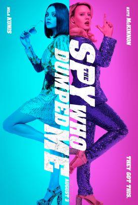 the-spy-who-dumped-me-mila-kunis-kate-mckinnon-movie-poster
