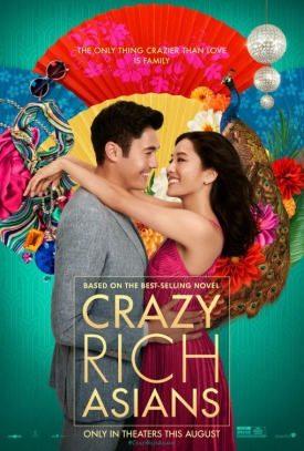 crazy-rich-asians-henry-golding-constance-wu-movie-poster