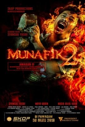 munafik-2-syamsul-yusof-movie-poster