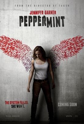 peppermint-jennifer-garner-movie-poster