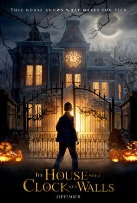 The-House-with-a-Clock-in-its-Wall-movie-poster