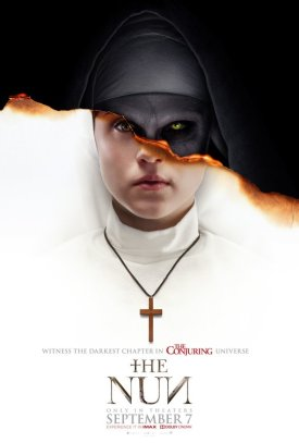 the-nun-valak-taissa-farmiga-movie-poster
