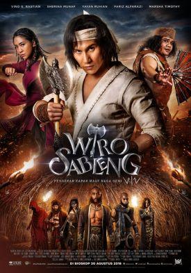 wiro-sableng-vino-g-bastian-sherina-munaf-movie-poster