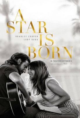 a-star-is-born-bradley-cooper-lady-gaga-movie-poster