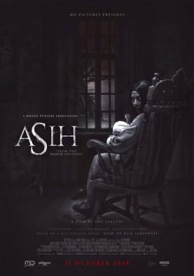 asih-danur-universe-movie-poster