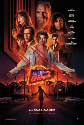 bad-times-at-the-el-royale-chris-hemsworth-movie-poster