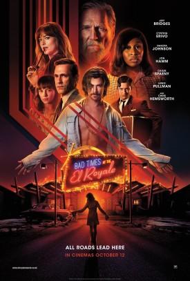 bad-times-at-the-el-royale-chris-hemsworth-movie-poster