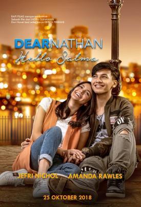 dear-nathan-hello-salma-jefri-nichol-amanda-rawles-film-indonesia-movie-poster