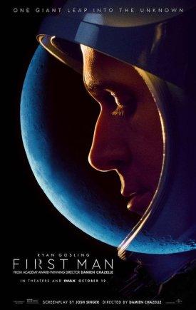 first-man-ryan-gosling-damien-chazelle-movie-poster