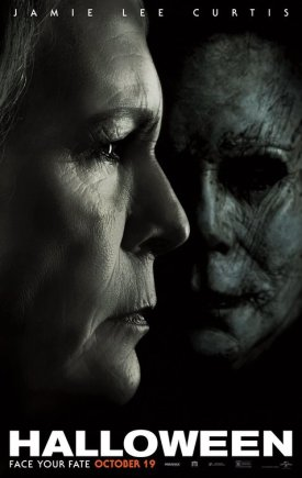 halloween-jamie-lee-curtis-michael-myers-movie-poster