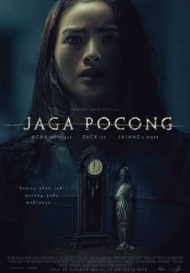 jaga-pocong-acha-septriasa-jajang-c-noer-film-indonesia-movie-poster