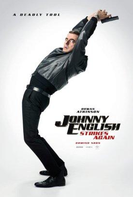 johnny-english-strikes-again-rowan-atkinson-movie-poster
