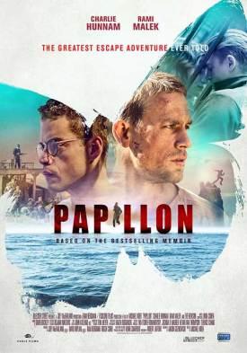 papillon-charlie-hunnam-movie-poster