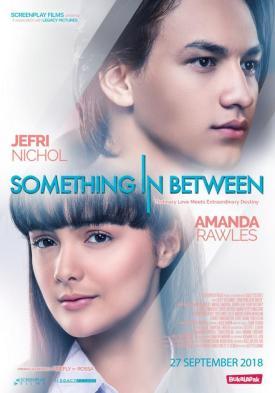something-in-between-jefri-nichol-amanda-rawles-movie-poster