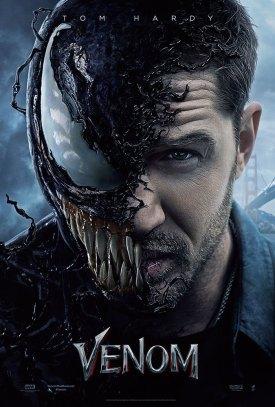 venom-tom-hardy-movie-poster