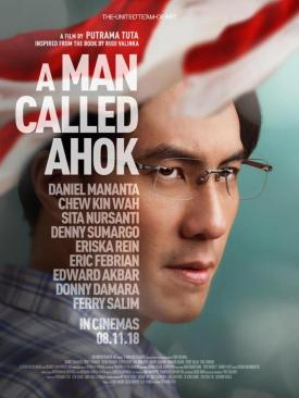 a-man-called-ahok-film-indonesia-movie-poster