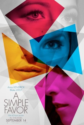 a-simple-favor-blake-lively-anna-kendrick-movie-poster