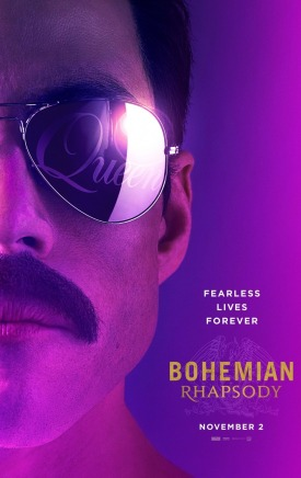 bohemian-rhapsody-queen-rami-malek-movie-poster