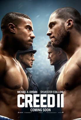 creed-2-michael-b-jordan-sylvester-stallone-movie-poster