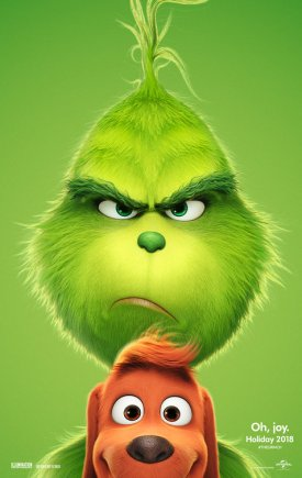 dr-seuss-the-grinch-movie-poster