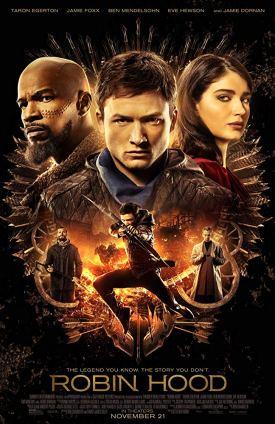 robin-hood-taron-egerton-movie-poster
