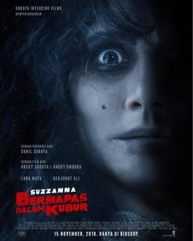 suzzana-bernapas-dalam-kubur-luna-maya-film-indonesia-movie-poster