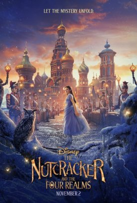 the-nutcracker-and-the-four-realms-movie-poster