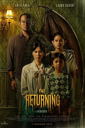 The-Returning-ario-bayu-laura-basuki-film-indonesia-movie-poster