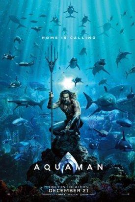 aquaman-jason-momoa-movie-poster