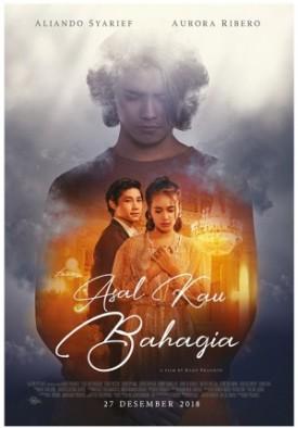 asal-kau-bahagia-aliando-syarief-film-indonesia-movie-poster