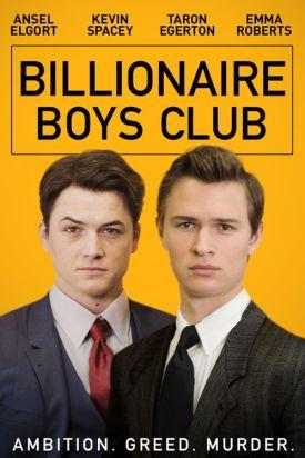 billionaire-boys-club-ansel-elgort-taron-egarton-movie-poster