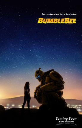 bumblebee-hailee-steinfeld-movie-poster