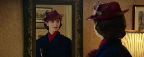 emily-blunt-mary-poppins-returns-header