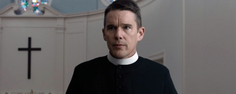 ethan-hawke-first-reformed-header