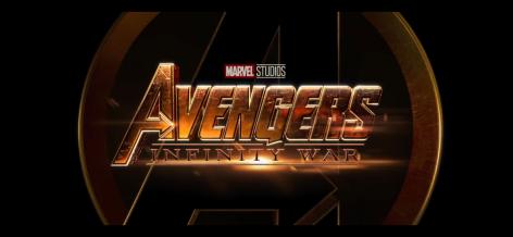 avengers-infinity-war-title-header