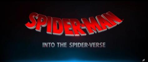 spider-man-into-the-spider-verse-title-header
