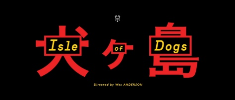 isle-of-dogs-title-header