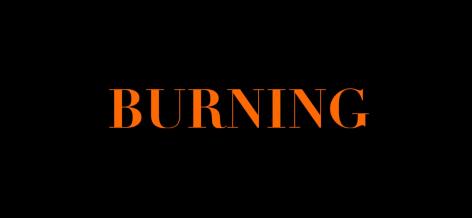 burning-title-header