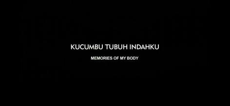 kucumbu-tubuh-indahku-title-header