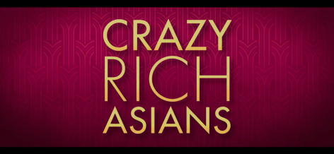 crazy-rich-asians-title-header