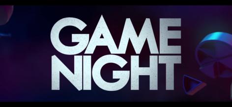 game-night-title-header