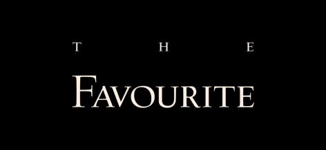 the-favourite-title-header