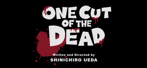 one-cut-of-the-dead-title-header
