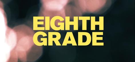 eight-grade-title-header